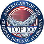 AmericasTopCriminalDefense-150x150