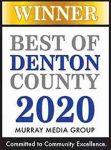 Best_of_Denton_County_SarahRoland1